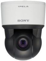 Камера видеонаблюдения Sony SNC-EP521