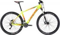 Велосипед Lapierre ProRace 327 2016
