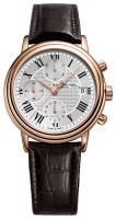 Наручные часы Raymond Weil 7737-PC5-00659