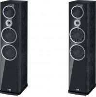 Акустическая система HECO Music Style 1000