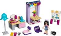 Фото - Конструктор Lego Emmas Creative Workshop 41115