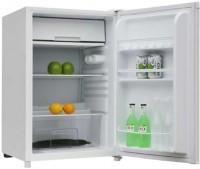 Фото - Холодильник Kalunas KNS-126