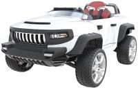 Детский электромобиль HENES T870