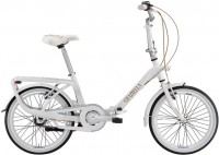 Велосипед Graziella Brigitte