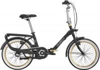 Велосипед Graziella Passion