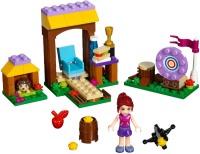 Фото - Конструктор Lego Adventure Camp Archery 41120