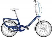 Велосипед Graziella Salvador