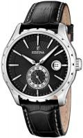 Наручные часы FESTINA F16486/8