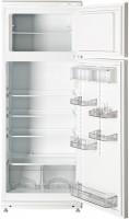 Фото - Холодильник MPM 263-CZ-06