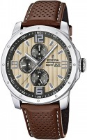 Наручные часы FESTINA F16585/6