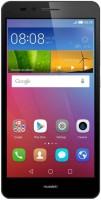 Фото - Мобильный телефон Huawei GR5