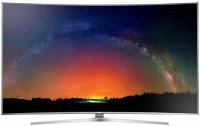 LCD телевизор Samsung UE-88JS9502
