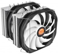 Фото - Система охлаждения Thermaltake Frio Extreme Silent 14 Dual