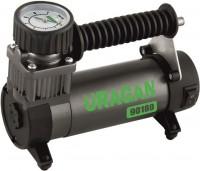 Насос / компрессор URAGAN 90180