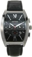 Наручные часы SAUVAGE SA-SV71302S