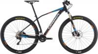 Велосипед ORBEA Alma H30 27.5 2016