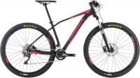 Велосипед ORBEA Alma H50 27.5 2016