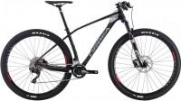 Велосипед ORBEA Alma M50 27.5 2016