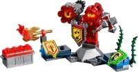Фото - Конструктор Lego Ultimate Macy 70331