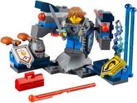 Фото - Конструктор Lego Ultimate Robin 70333