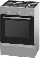 Плита Bosch HGD 625255R