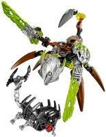 Фото - Конструктор Lego Ketar Creature of Stone 71301