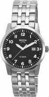 Наручные часы Boccia 597-05