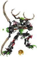 Фото - Конструктор Lego Umarak the Hunter 71310