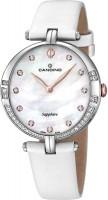 Наручные часы Candino C4601/2