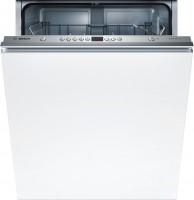 Фото - Встраиваемая посудомоечная машина Bosch SMV 53L90