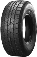 Шины Interstate Tracer A/T 31/10,5 R15 109Q