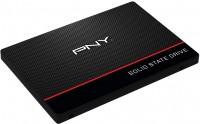 SSD накопитель PNY SSD7CS1311-240