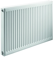 Радиатор отопления E.C.A. 33