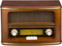Фото - Радиоприемник Camry CR 1103