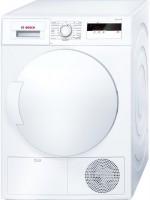 Сушильная машина Bosch WTH 83000