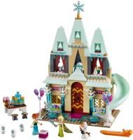 Фото - Конструктор Lego Arendelle Castle Celebration 41068