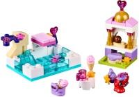 Фото - Конструктор Lego Treasures Day at the Pool 41069