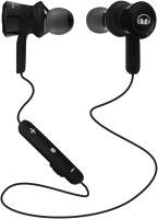 Наушники Monster Clarity HD Bluetooth