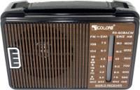 Фото - Радиоприемник Golon RX-608ACW