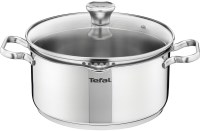 Фото - Кастрюля Tefal Duetto A7054474