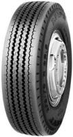 Грузовая шина Barum BC31 275/70 R22.5 148J