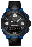 Наручные часы TISSOT T081.420.97.057.00