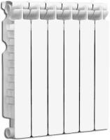 Радиатор отопления Fondital Calidor S5