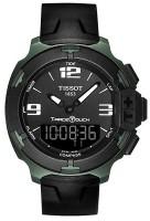 Наручные часы TISSOT T081.420.97.057.01