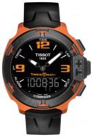 Наручные часы TISSOT T081.420.97.057.03