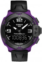 Наручные часы TISSOT T081.420.97.057.05