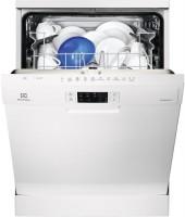 Фото - Посудомоечная машина Electrolux ESF 5531