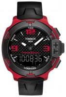 Наручные часы TISSOT T081.420.97.207.00