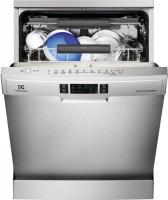 Посудомоечная машина Electrolux ESF 8555