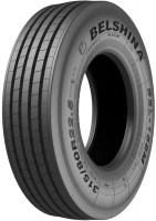 Фото - Грузовая шина Belshina 158M 315/80 R22.5 156L